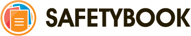 SafetyBook - A division of SafetyCon